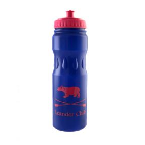 Leander Water Bottle